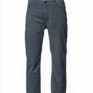 heren jeans Brax